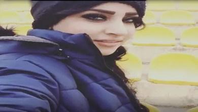 Photo of ما حقيقة خبر مقتل المذيعة العراقية لوليتا طعناً في منزلها ؟ ( فيديو )
