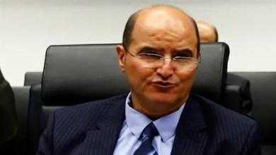 Photo of وزير النفط الكويتي يلمح إلى إمكانية خفض جديد في الإنتاج