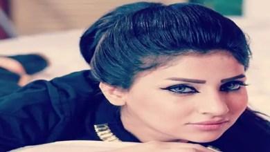 Photo of صدمة في العراق بعد اغتيال المذيعة الحسناء لوليتا