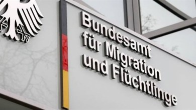 Photo of ألمانيا : سياسيون يحتجون على تأخر البت في طعون اللاجئين .. و المحاكم تخطط لرفع عدد القضاة