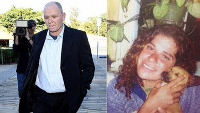 """Photo of بعد علاقة جنسية ثلاثية """" وحشية """" .. وفاة امرأة أستراليا إثر تعرضها لنزيف شديد"""