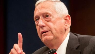 "Photo of وزير الدفاع الأمريكي : أي حرب مع كوريا الشمالية ستكون "" كارثية """