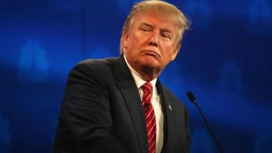 """Photo of قاض فدرالي يعلق العمل بآخر مرسوم لترامب حول الهجرة و البيت الأبيض يصفه بالقرار """" المعيب """""""
