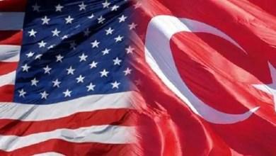 Photo of نائب رئيس الوزراء التركي : نتوقع حل خلاف التأشيرات مع أمريكا قريباً