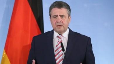 Photo of وزير خارجية ألمانيا يتوقع انسحاب ترامب من الاتفاق النووي مع إيران