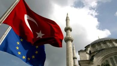 Photo of الاتحاد الأوروبي يعلن خفض أموال مخصصة لتركيا