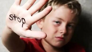 Photo of السويد : السجن 10 سنوات لرجل متهم باغتصاب أطفال عبر الإنترنت