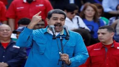 """Photo of الرئيس الفنزويلي """" مستعد """" للترشح في الانتخابات الرئاسية المبكرة"""