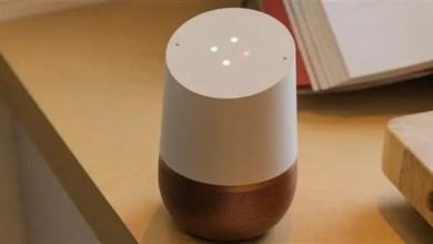 "Photo of "" غوغل "" تطرح خدمتها للمساعدة الصوتية بثلاثين لغة"