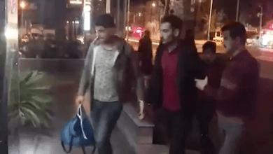 Photo of وكالة تركية : حلم عشرات اللاجئين السوريين بالوصول إلى ألمانيا ينتهي في أنطاليا ( فيديو )