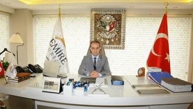 """Photo of غير اسمه لأردوغان ! .. """" رجل أعمال سوري """" حاصل على الجنسية التركية يرشح نفسه للانتخابات البرلمانية"""