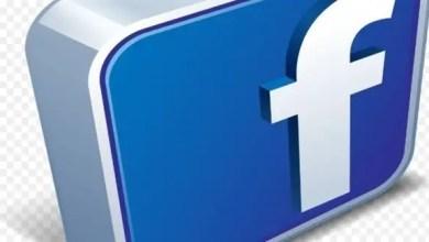 """Photo of """" فيس بوك """" يعطل 583 مليون حساب مزيف خلال الربع الأول من العام الجاري"""