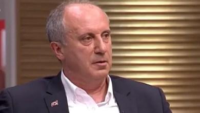 Photo of ممثل أكبر حزب معارض في الانتخابات الرئاسية التركية : سأعمل على إحلال السلام مع بشار الأسد ( فيديو )