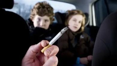 صورة شركات أمريكية تقدم منحاً دراسية مقابل مقالات تشجع على التدخين !