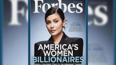 "Photo of كايلي جينر تطيح بمؤسس "" فيسبوك "" بعد حصولها على لقب أصغر مليارديرة في أمريكا ( فيديو )"