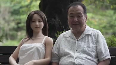 "Photo of خبراء : "" دمى الجنس "" تؤثر على معدلات الولادة في اليابان"