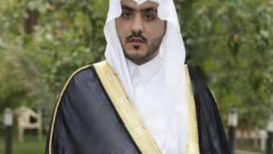 Photo of السعودية : وفاة عريس و إصابة عروسه بحريق في شقتهما