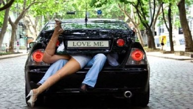 Photo of مدينة مكسيكية تشرع قانوناً يسمح بممارسة الجنس في الأماكن العامة !