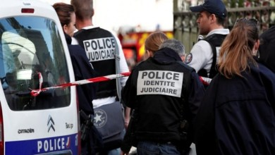 Photo of فرنسا : اكتشاف جثة رجل متوفى منذ 6 أشهر