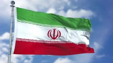 Photo of إيران تعتقل 67 شخصاً للاشتباه في ارتكابهم جرائم مالية