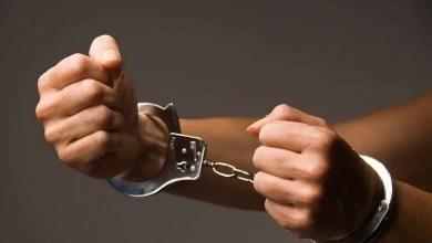 Photo of اعتقال امرأة هندية حاولت اختطاف شريك حياتها السابق