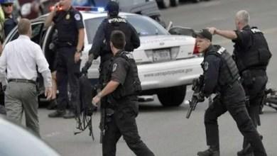 Photo of شرطة كاليفورنيا تكشف قاتلاً و مغتصباً بطريقة مبتكرة