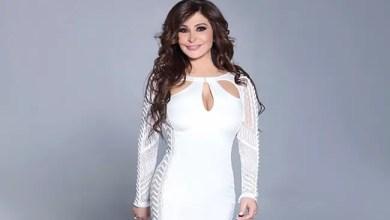 Photo of المغنية اللبنانية إليسا تعود لمنزلها بعد نجاح عمليتها الجراحية