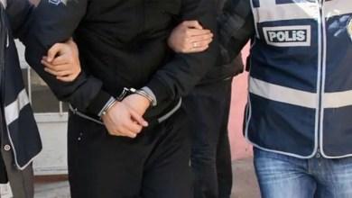 "Photo of تركيا : القبض على "" أمير داعشي سوري "" في هذه المدينة"