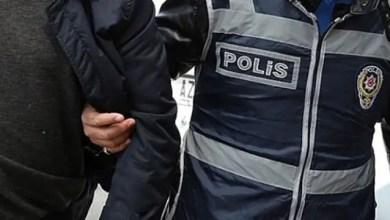 صورة تركيا : الشرطة تعتقل سورياً قتل شقيقه قبل عامين في هذه المدينة