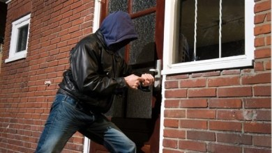 Photo of الإمارات : سرقة 5 ساعات ثمينة من منزل مدير عام في دبي