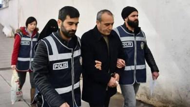 Photo of تركيا : القبض على عصا بة متورطة بسرقة مبلغ ضخم من رجل أعمال سوري قبل سنوات ! ( فيديو )