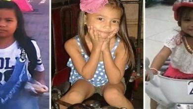 Photo of الفلبين : وفاة 3 أطفال حبسوا داخل سيارة