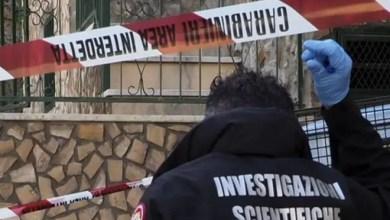 Photo of إطلاق سراح فتاة إيطالية قتلت والدها الذي آذاها جسدياً !