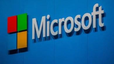 "Photo of "" مايكروسوفت "" تنبه من ثغرة خطرة جداً في "" ويندوز """