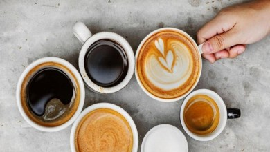 صورة لماذا لا يشرب طاقم الطائرة الشاي و القهوة ؟