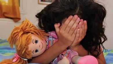 Photo of تفاصيل جديدة في قضية اغتصاب طفلة مصرية من قبل ابن عمها