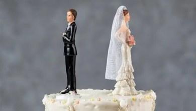 Photo of الطلاق في السويد قريباً عبر الإنترنت