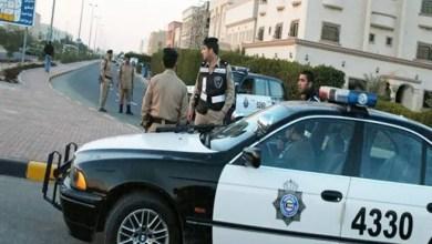 صورة الكويت : القبض على هندي سرق من كفيله ساعات قيمتها 2 مليون دولار