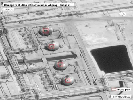 Saudi Refinery Attacks_Commercial - Public Diplomacy-2