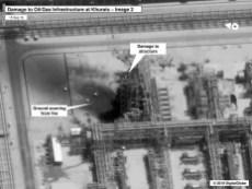 Saudi Refinery Attacks_Commercial - Public Diplomacy-5