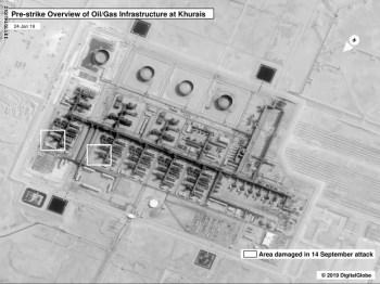 Saudi Refinery Attacks_Commercial - Public Diplomacy-6