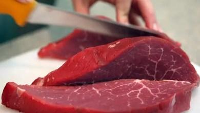 Photo of هل اللحوم الحمراء تضر صحتنا حقاً ؟