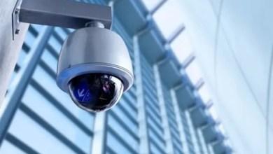 Photo of الإمارات : محاسبة تتخفى لسرقة مكان عملها بعد إنهاء خدماتها