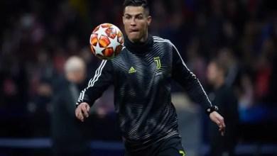 """Photo of كريستيانو رونالدو يكشف """" اللحظة الحاسمة """" لاعتزال كرة القدم"""