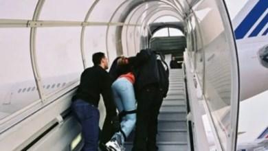Photo of فرنسا : مراهق يحاول سرقة طائرة إسبانية للعودة بها إلى المغرب