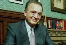 Photo of ثريان سوريان .. تعرف على أكبر متبرعين عرب لحزب بوريس جونسون في الانتخابات البريطانية
