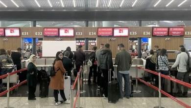 Photo of تركيا : إعفاء فئات من مواطني دولة عربية من الحصول على فيزا
