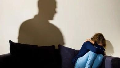 صورة السجن 20 شهراً فقط لأسترالي اغتصب طفلته 5 سنوات !