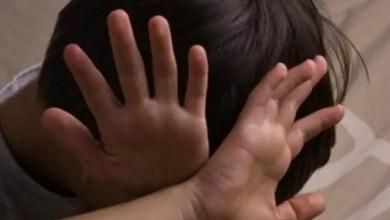 Photo of مصر : حبس إمام مسجد بتهمة اغتصاب طفل تحت تهديد السلاح