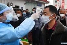 Photo of حقيقة خبر انتشار فيروس جديد في الصين